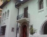Foto Swissotel muy buen estado casa patrimonial 430...