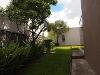 Foto Venta Villas en Cuenca Sur, Otros villa de lujo