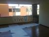 Foto Departamento de 365 mtrs por sector villalengua...