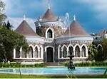 Foto Vendo acciones castillo de amaguaña