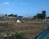 Foto Ballenita ¨chuyuipe¨gran terreno dividido en 7...