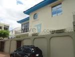 Foto Vendo amplia villa en el sur calle chile y...