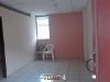 Foto Bellavista departamento, un dormitorio para...
