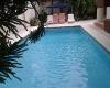 Foto Suite Amoblada, confortable, urbanización...