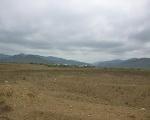 Foto Invierta en terrenos en manta - puerto cayo...