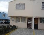 Foto Hermosa Casa en Conjunto Marianitas