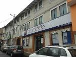 Foto Departamentos Suites en Venta En Amaguaña Calle...