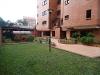 Foto AV. ordoñez lasso, departamento de 3...