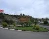 Foto Se vende amplia casa de una planta en Catamayo...