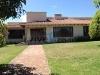 Foto Planta Baja, Hermosa Casa, Urbanización,...