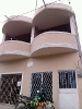 Foto Vendo linda casa en la via Quevedo