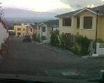 Foto Casa 4 dormitorios en conjunto sector conocoto