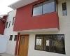 Foto Casa en Venta Sector Miraflores $80.000