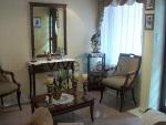 Foto Bonita casa 4 dormitorios, amagasi del inca
