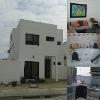Foto Casas en renta superficie 288 M2, 4...