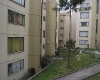 Foto Vendo Duplex en Quito