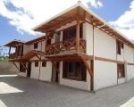 Foto Casas tipo hacienda armenia valle de los chillos