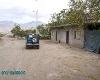 Foto Casa por terminar en Catamayo