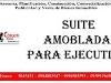 Foto Alquilo suite Amoblada en la Garzota para...