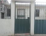 Foto Bonita villa bien ubicada