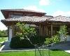 Foto Se vende casa en Nayon