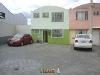 Foto LLano Grande Linda Casa 121mts Conjunto Aldea...