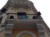 Foto Bonita casa en san blas centro histórico de...