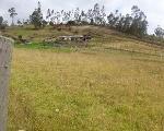 Foto Casa con acabados rústicos de 1400mt sector...