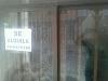 Foto Departamentos de alquiler en la cdla santa...
