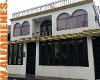 Foto Se vende bonita casa los almendros - alfa...