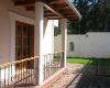 Foto Club Los Chillos Por Estrenar Hermosa Casa DUPLEX