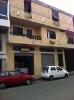 Foto Casas en venta en La Troncal, Caar 320000