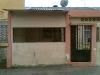 Foto Ciudadela 9 de octubre