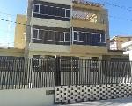 Foto De venta casa amplia de lujo de 400 m2 de...