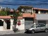 Foto Veraniega hermosa casa en sector norte de quito...