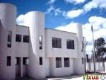 Foto Vendo casa en san jose de moran