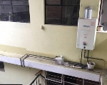 Foto De venta casa rentera sector villaflora