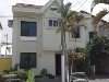 Foto Hermosa Villa - Casa en Venta en Guayaquil...