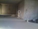 Foto Casa Obra Gris Vendo en La Josefina Carcelen...