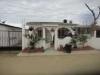 Foto Casas en venta superficie 250 M2, 2...
