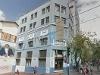 Foto Oportunidad! Edificio en el centro historico de...