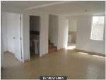 Foto En Quitumbe tenemos la casa ideal con la que...
