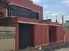 Foto Casa 400 mt2 llano grande ideal centro...