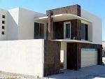 Foto Construye tu casa en tu propio terreno...