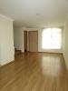Foto Casa de 138m2 dentro de conjunto en ponciano...