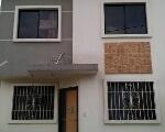 Foto Vendo casa en Guayaquil - Urbanizacion Bonaterra