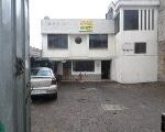 Foto Casa independiente Sur de Quito sector Nueva...
