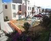 Foto Casas al norte calderon