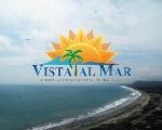 Foto Conquistador proyecto vista al mar en puerto...