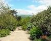 Foto Oportunidad, quinta en guayllabamba